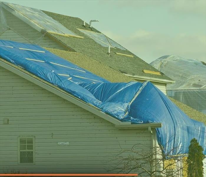 Storm Damage Stay Vigilant and Prepared With These 3 Flood Safety Tips in Mind